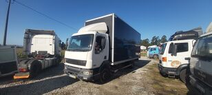 camion isotermico DAF 45.180
