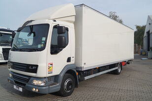 camion isotermico DAF LF45.210