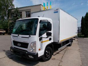 camion isotermico HYUNDAI EX 8 nuovo