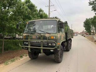 camion militare DONGFENG EQ2102N