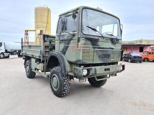 camion militare IVECO Magirus 75.13