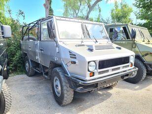 camion militare IVECO VM 90