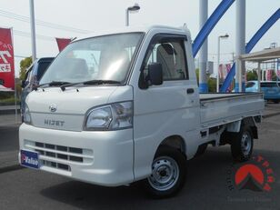 camion pianale DAIHATSU Hijet