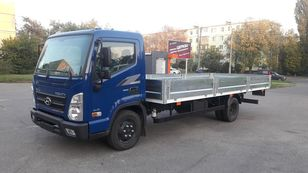 camion pianale HYUNDAI EX8 nuovo