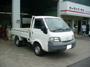 camion pianale MAZDA Bongo