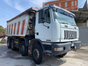 camion ribaltabile ASTRA HD7 84 42
