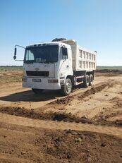 camion ribaltabile CAMC 290