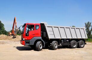 camion ribaltabile DAEWOO CR7D8 nuovo
