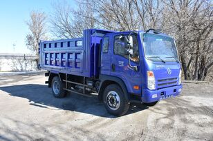 camion ribaltabile DAYUN CGC-1120 nuovo