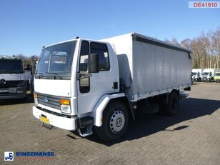 camion ribaltabile FORD Cargo C1315 tipper