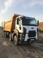 camion ribaltabile FORD Trucks 4142D в Лизинг