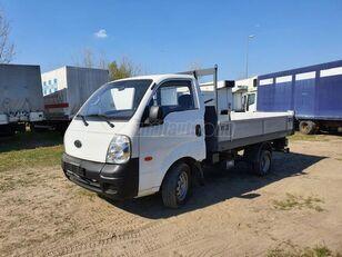 camion ribaltabile KIA K2900 3 old Billencs