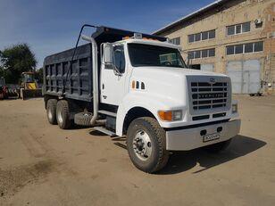 camion ribaltabile Sterling LT9500