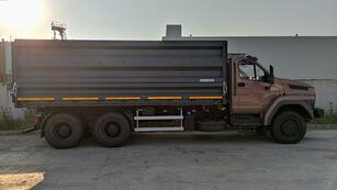 camion ribaltabile URAL 73945-01М36 nuovo