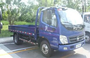 camion ribaltabile FOTON nuovo