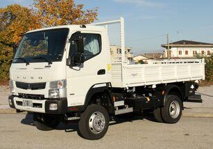 camion ribaltabile Mitsubishi Fuso CANTER 6C18