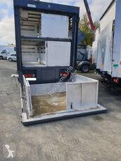 camion trasporto bestiame RENAULT Premium