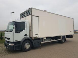 camion trasporto pollame RENAULT PREMIUM