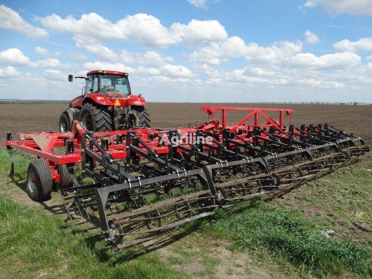 coltivatore RICH LAND 1000(10metrov) OT PROIZVODITELYa!*DOSTAVKA-GARANTIYa-SERVIS!!! nuovo