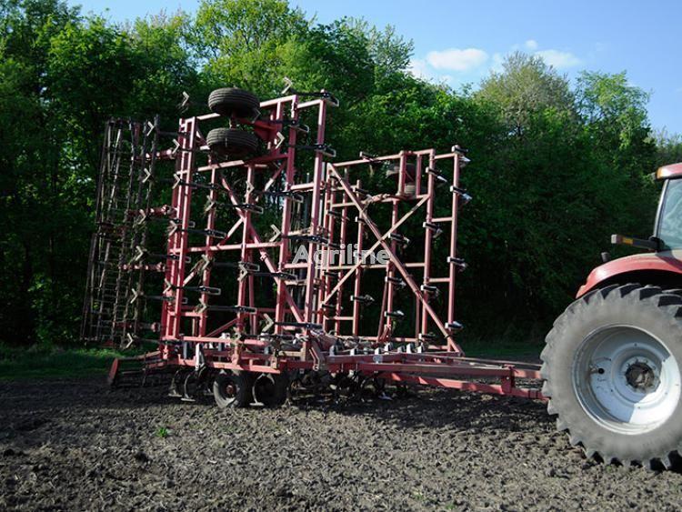 coltivatore RICH LAND 1200  (12metrov) OT PROIZVODITELYa!*DOSTAVKA-GARANTIYa-SERVIS!!! nuovo