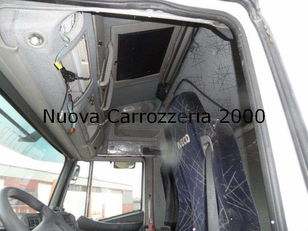 Vendita di cabine iveco cabina stralis as 1 s 480 per for Cabina di montagna colorado