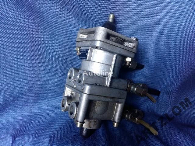 cilindro maestro del freno SETRA BOSCH 0 481 064 401 bosch per autobus SETRA