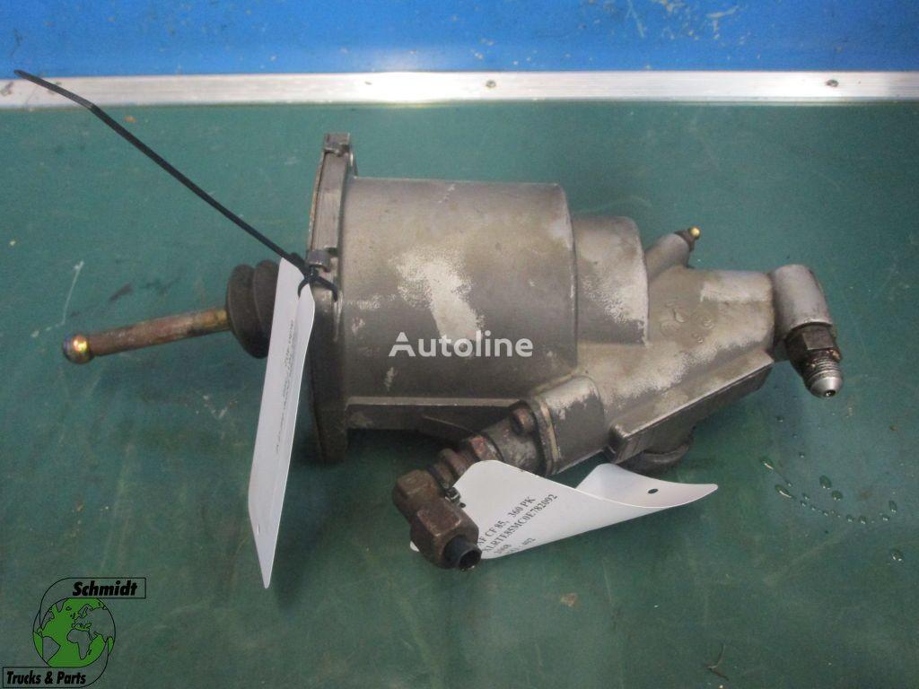 cilindro operativo di frizione DAF per trattore stradale DAF XF CF