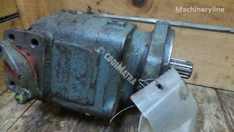 pompa idraulica TEREX per dumper articolato TEREX 2566