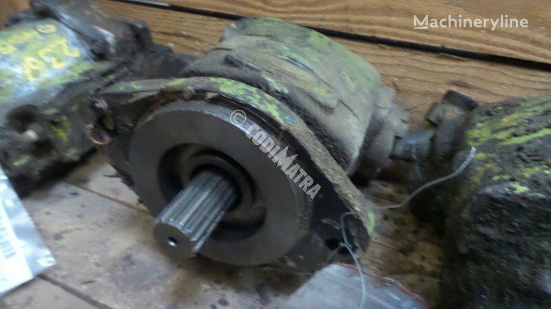 pompa idraulica TEREX per dumper articolato TEREX 3066C