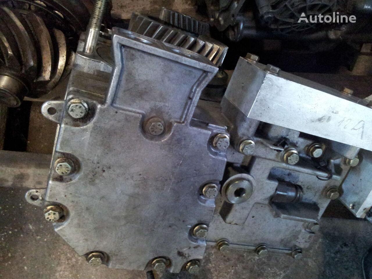 retarder RENAULT 3848056, 12W 14 per trattore stradale RENAULT Premium