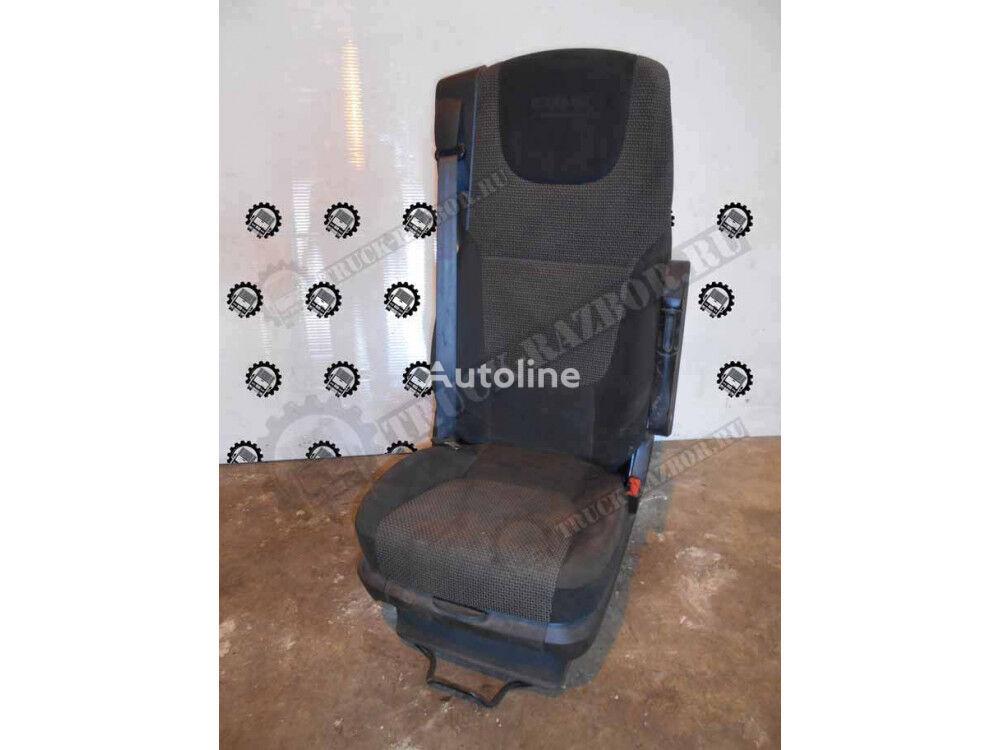 Vendita di sedili daf r per trattore stradale daf dalla russia comprare sedile mm12489 - Specchi stradali vendita ...