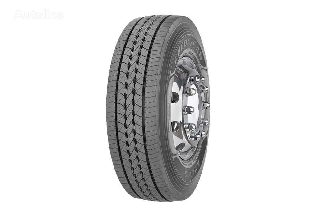 pneumatici camion Goodyear Kmax S 385/65 R 22.50 nuovo