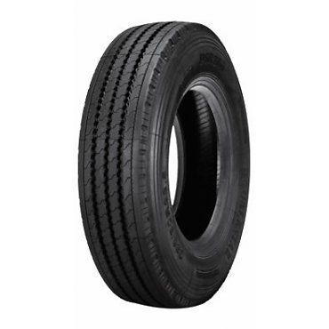 pneumatici camion Roadwing WS712 315/70 R 22.50 nuovo