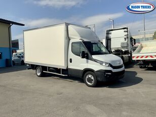 camion furgone < 3.5t IVECO DAILY 35C160